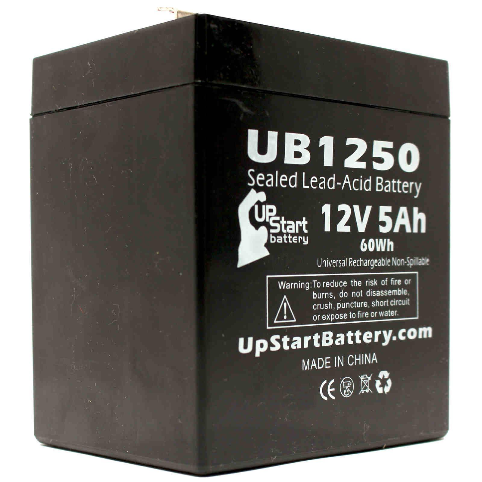 DRIVER: BELKIN F6C500-USB-MAC