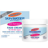 Palmer's Skin Success Anti-Dark Spot Fade Cream for All Skin Types 2.7 oz.