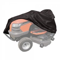 Raider SX Series Lawn Tractor Cover