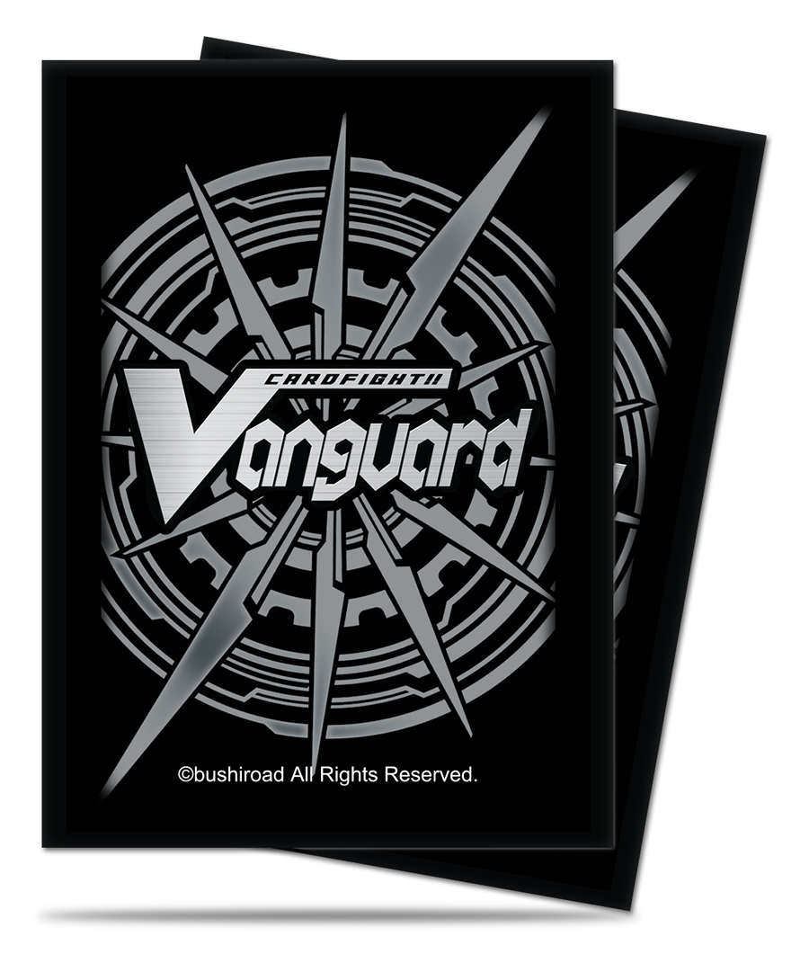 vanguard research papers Research recommendations are presented as regional, sector and thematic reports to deliver wmr's single-stock recommendations this offers you a variety of companies to consider as you make investment strategy decisions.