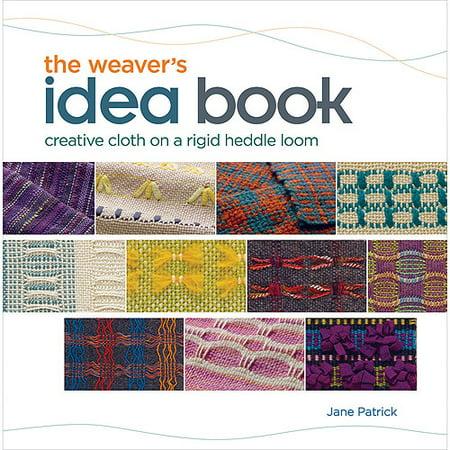 Interweave Press Stitch (Interweave Press The Weaver's Idea)