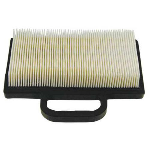 STENS, 100153, Air Filter, 1 1/2 In.