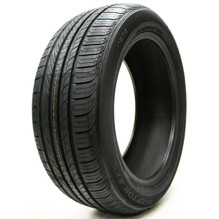 Sceptor 4XS 235/60R18 103 H Tire