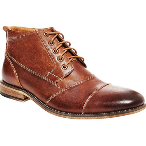 Men's Steve Madden Jabbar Boot