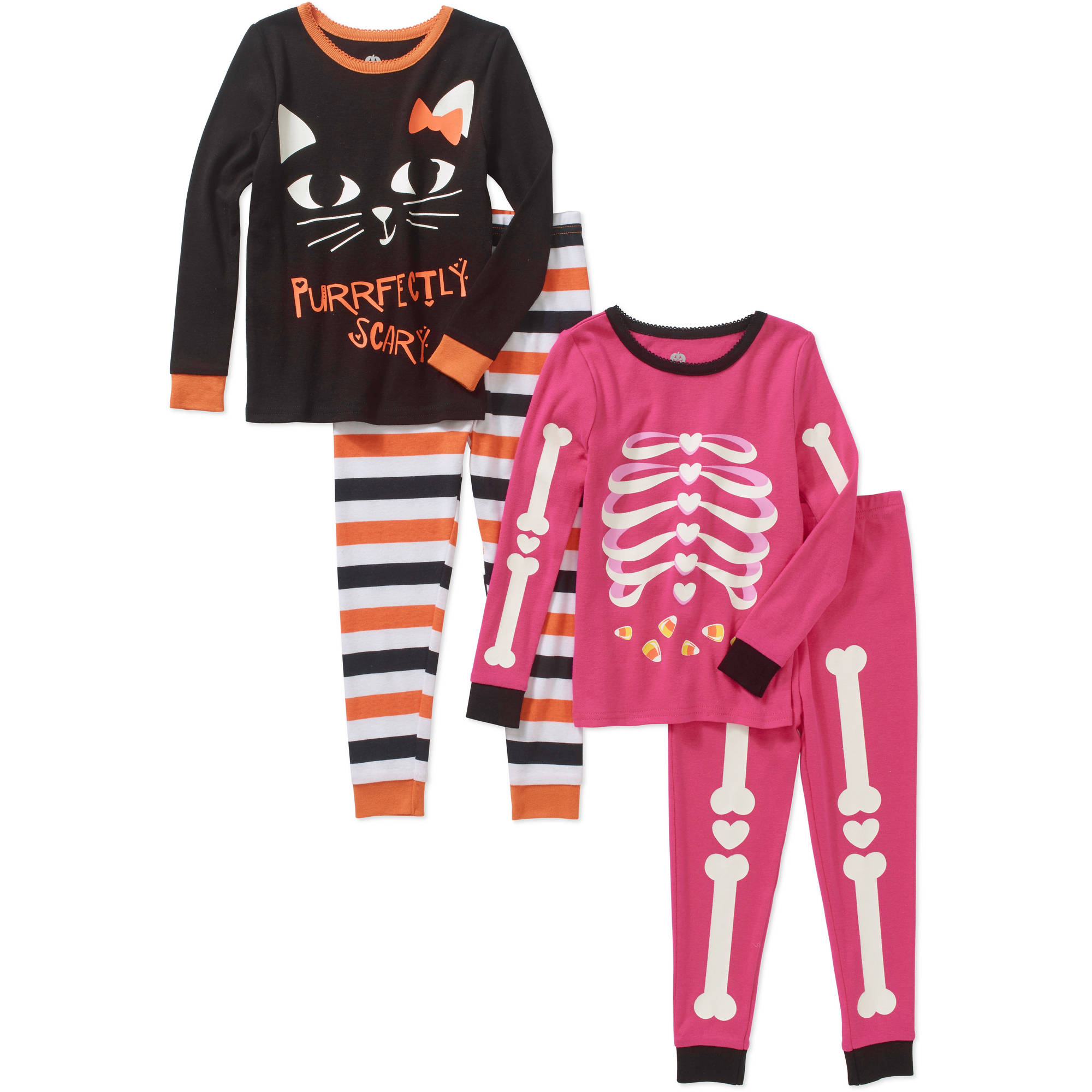 Shop for halloween pajamas women online at Target. Free shipping on purchases over $35 and save 5% every day with your Target REDcard.
