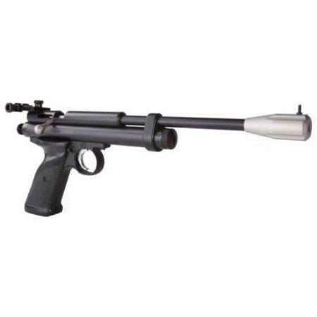 Crosman 2300S Silhouette Pistol .177 Cal 2300S