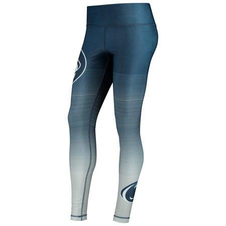 eb143286e7a9a NCAA - NCAA Penn State Fringe Ladies' Sublimated Legging - Walmart.com