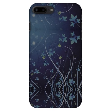 designer iphone 8 phone cases