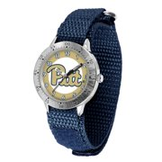 Suntime ST-CO3-PIP-TGATER Pittsburgh Panthers-TAILGATER Watch
