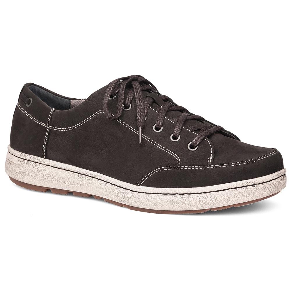 Dansko Men's Vaughn Lace-Up Shoe