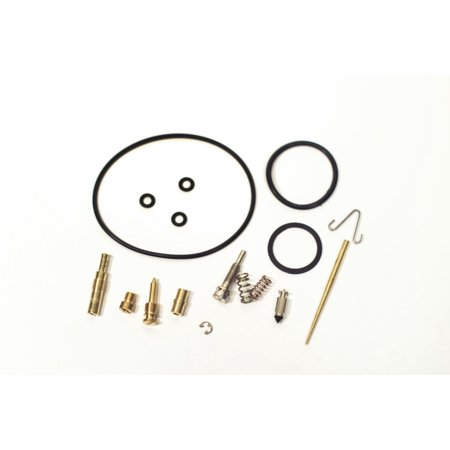 1990 1991 Honda Fourtrax TRX200 Carburetor Repair Kit Carb