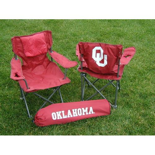 Rivalry NCAA Kids Chair