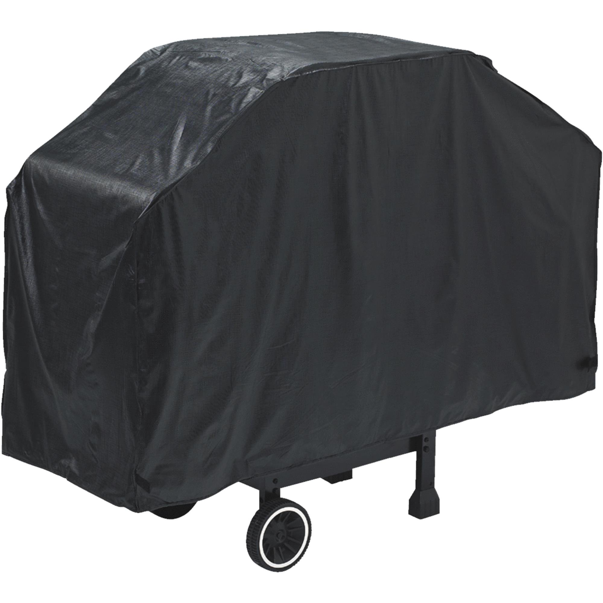 "Onward Grill Pro 84160 60"" X 21"" X 38"" Full Cart Grill Covers Assorted Colors"