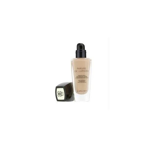 Parure De Lumiere Light Diffusing Fluid Foundation SPF 25 - # 02 Beige Clair - 30ml/1oz