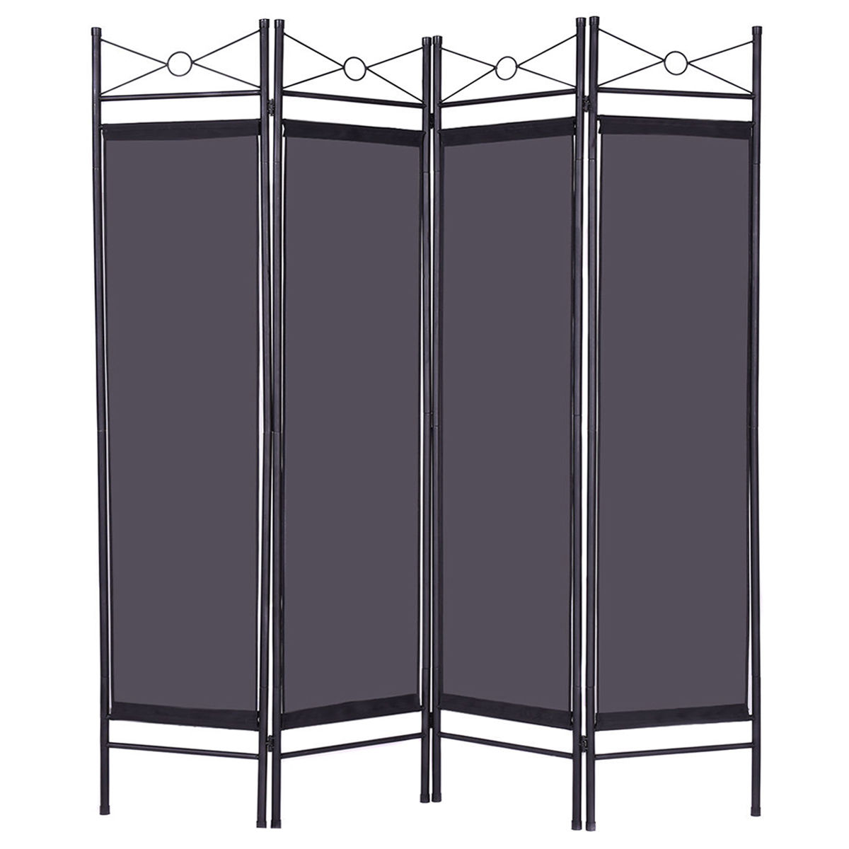 Home Room Dividers Best Room Dividers  Walmart Inspiration Design