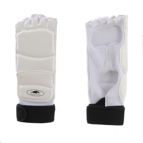 Lion Martial Arts KD Foot Protector Pair