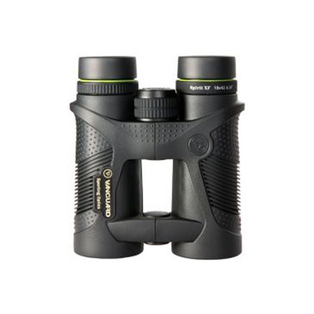 Vanguard Spirit XF 1042 10 x 42mm Binoculars