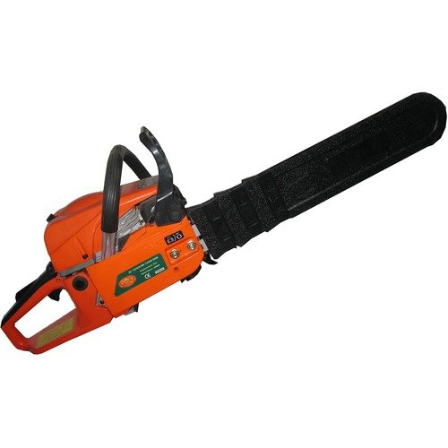 Prostar Equipment 20'' Gasoline Chain Saw
