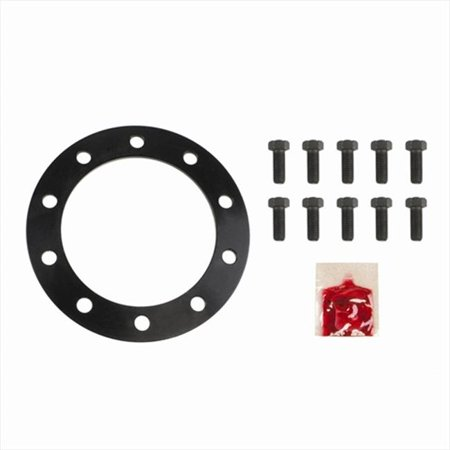 75050 Spacer Ring Gear Spacer