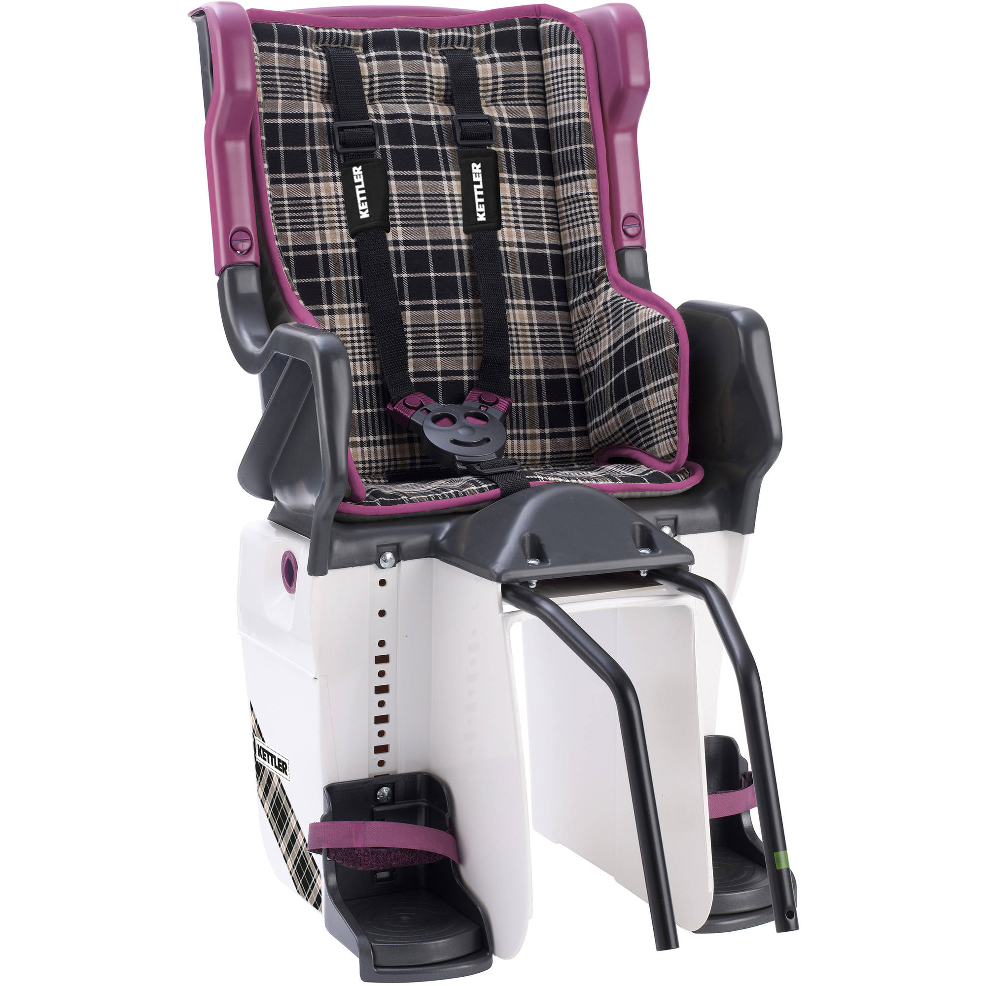 Teddy Child Carrier