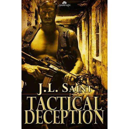 Tactical Deception