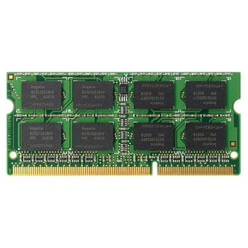 HP 16GB DDR3 SDRAM 672631-B21 RAM Module