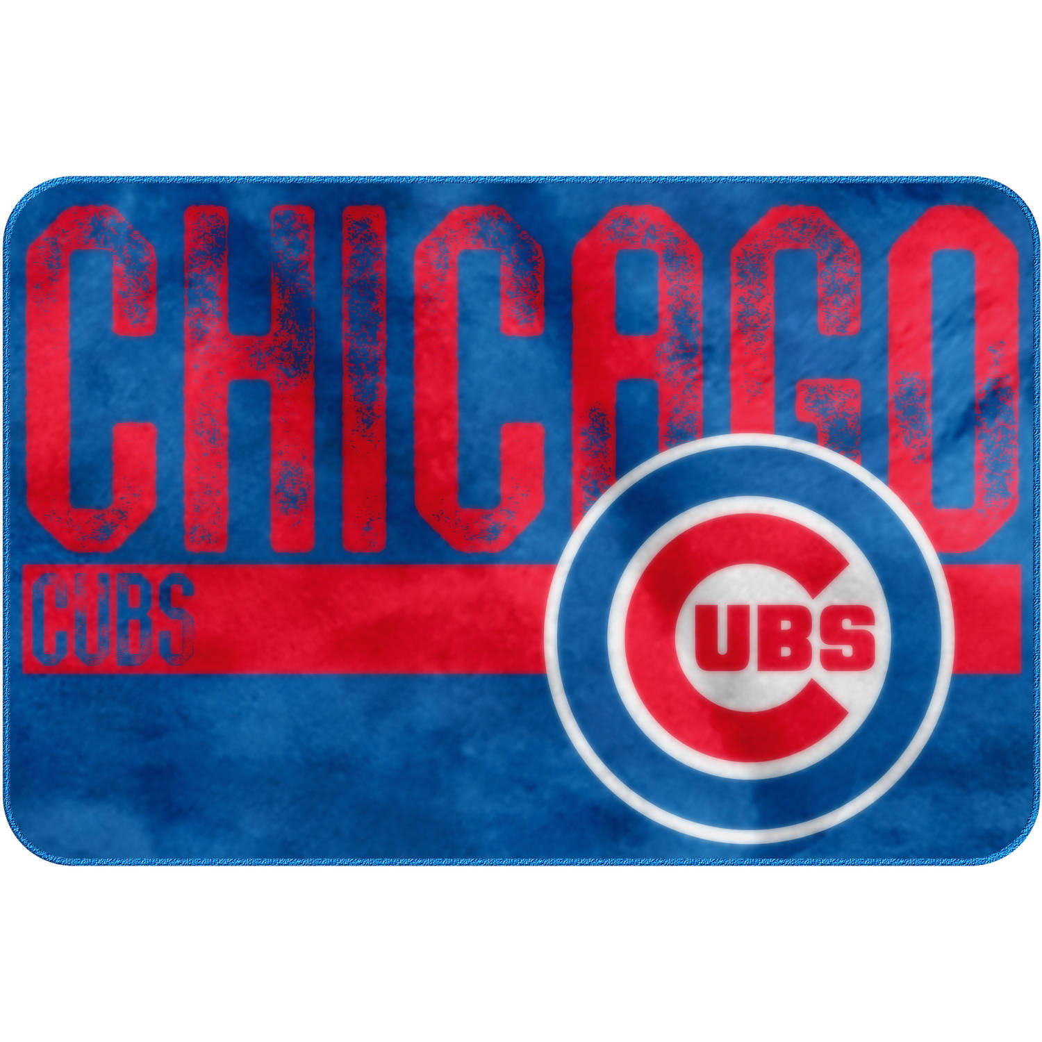 chicago cubs - fan shop
