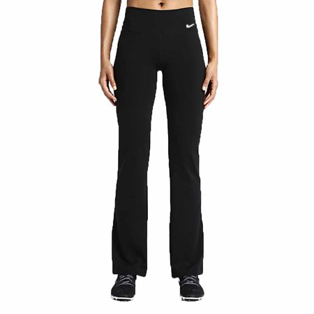 Creative Details About Nike Women39s ThermaFit All Time Training Pants