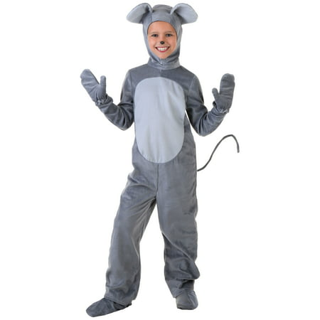 Child Mouse Costume for $<!---->
