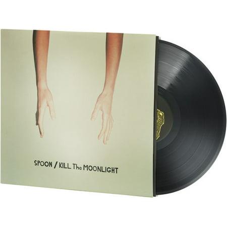 Kill The Moonlight [Reissue] (Vinyl) (Best Zombie Killing Music)