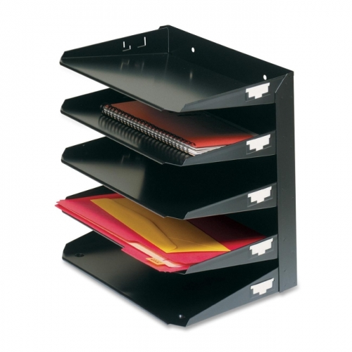 MMF Horizontal File Tray