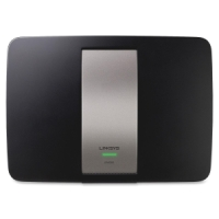 Linksys AC 1200 Smart WiFi Router by Linksys