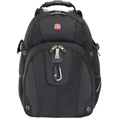 Swiss Gear SA3239 Laptop Backpack - Walmart.com