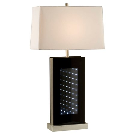 Nova Parking Lamp Lenses - NOVA Phantom Table Lamp
