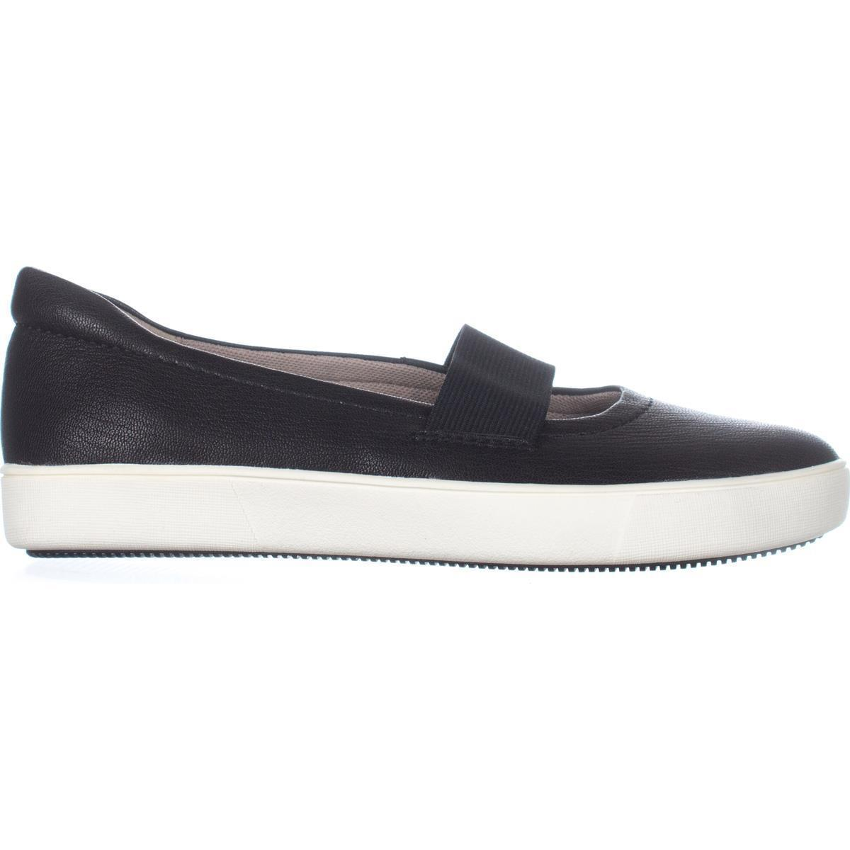 Naturalizer Womens Sneakers Mai