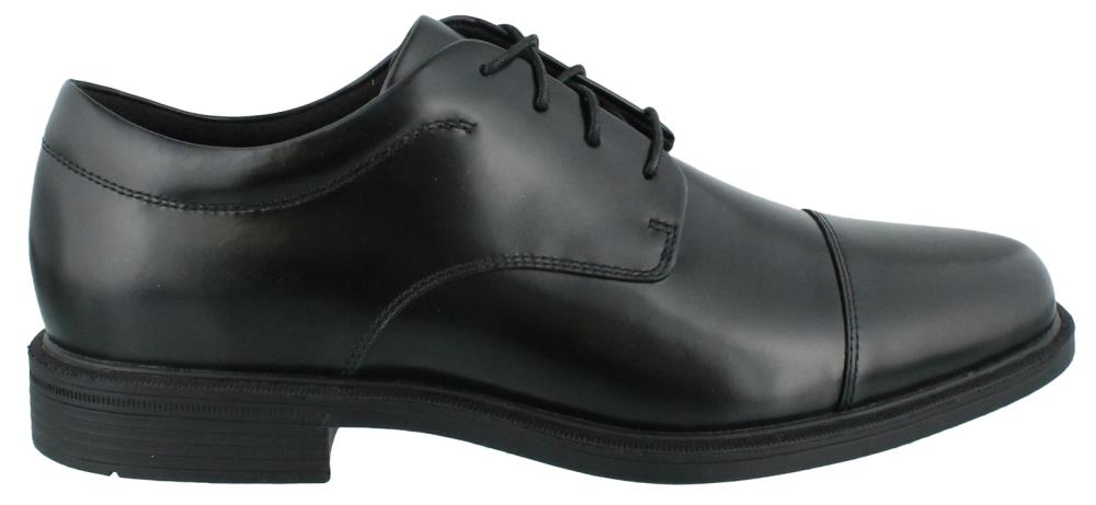 Men's Rockport Ellingwood Lace-up Dress Shoe by ROCKPORT