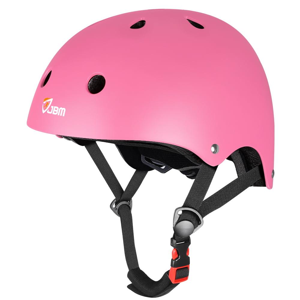 Bell Craze Aero Youth Aftermarket Helmet Replacement Foam Pads Cushions Kit Bike