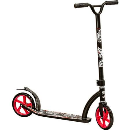 roller derby intruder trick scooter. Black Bedroom Furniture Sets. Home Design Ideas