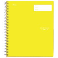 Five Star Interactive Notebook College Ruled - Student Supplies