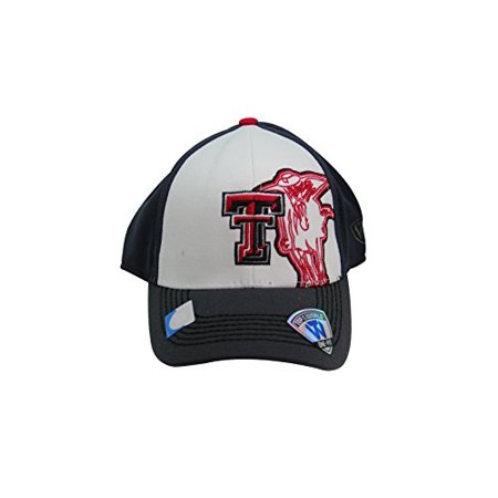 premium selection 4b530 57cac NCAA Top of the World Texas Tech Red Raiders