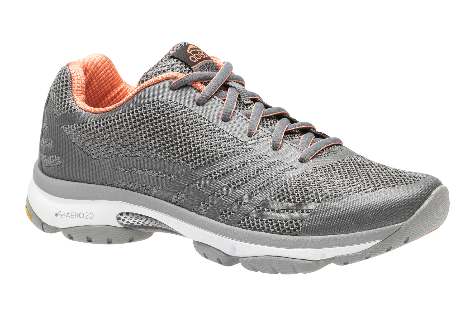 abeo running shoes