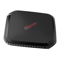 SanDisk 120GB Extreme 500 Portable Solid State Drive