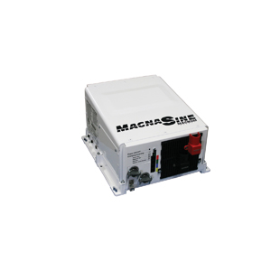Magnum Energy MS2012-20B 2000W 100A Inverter/Charger