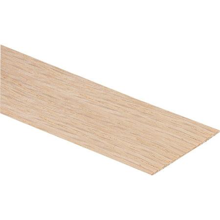 Band-It Wood Veneer Edging (Wood Veneer Edging)