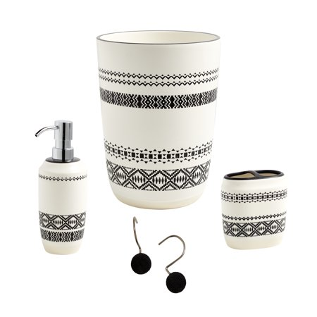 Better Homes & Gardens Boho Chic Toothbrush Holder