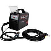 Best Cnc Plasma Cutters - Longevity FORCECUT 42i, 40 Amp Auto-Voltage Plasma Cutter Review