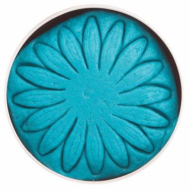 Dexterity Dough - 5 oz - Sapphire Blue