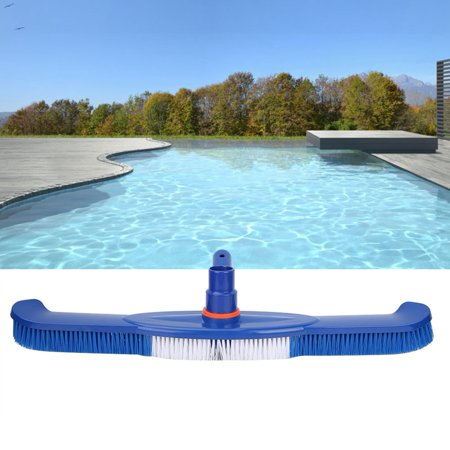 Cergrey Swimming Pool Suction Vacuum Head Brush Cleaner Above Ground Cleaning Tool , Pool Suction Cleaner, Pool Suction Brush - image 5 of 8