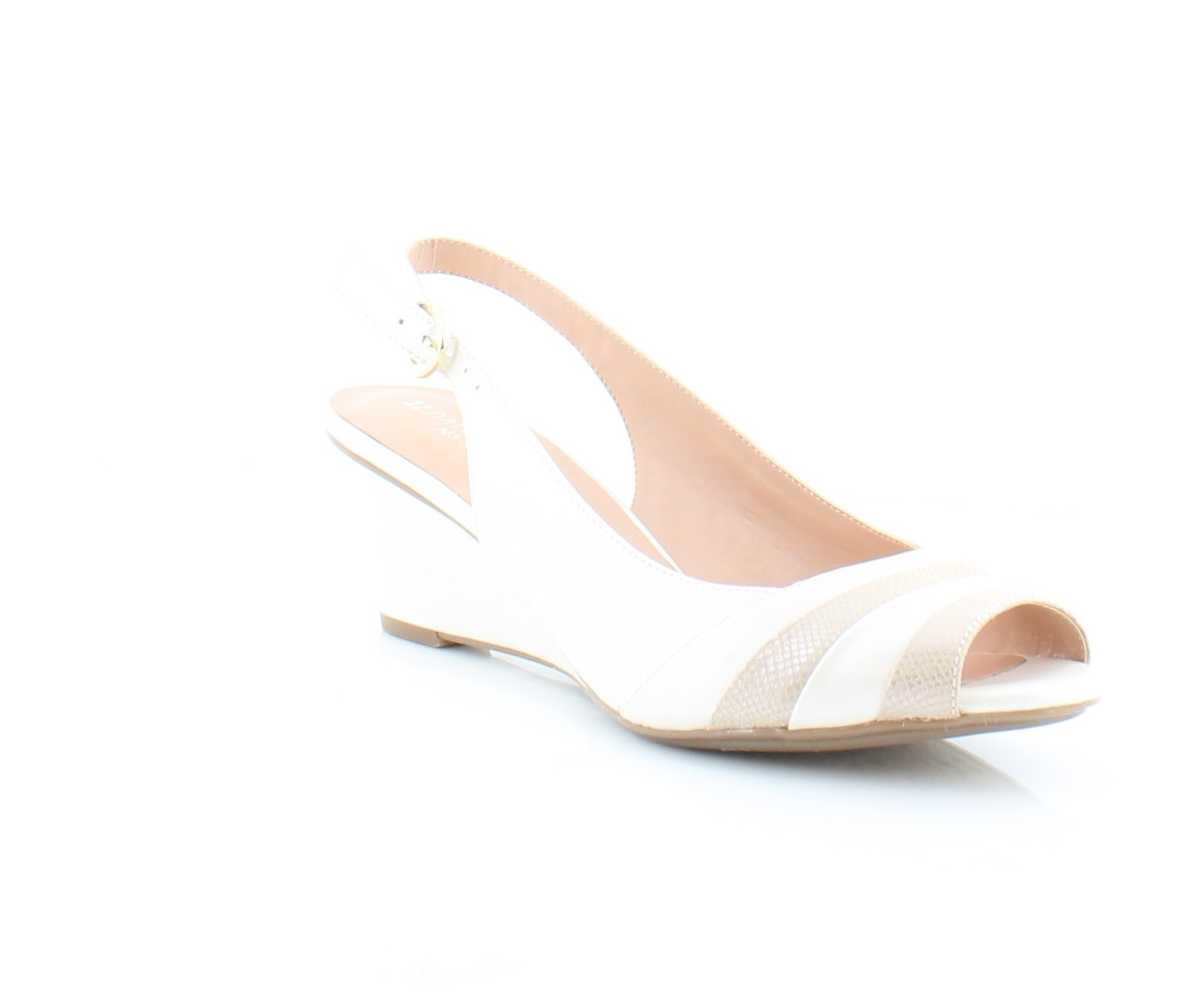 Naturalizer Hampton Women's Sandals & Flip Flops by