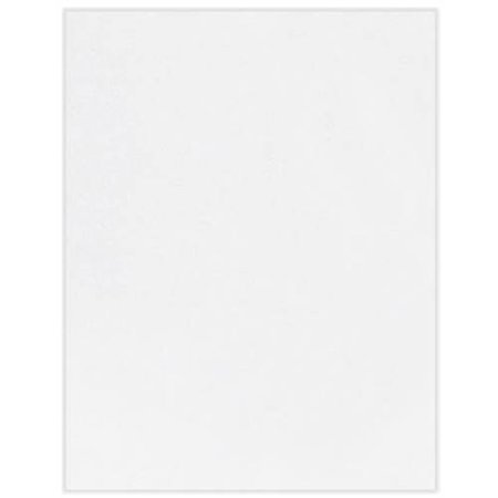 Photo Paper 13x19 50 Sheets (13 x 19 Paper - 80lb. Bright White (1000)